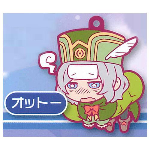 コレクション, ガチャガチャ Re 2 5.Csale210311