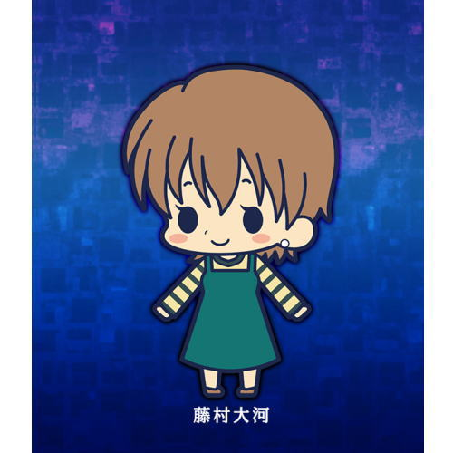 コレクション, フィギュア  Fatestay night chapter2 9.Csale200625