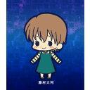 ラバーストラップコレクション Fate/stay night chapter2 【9.藤村大河】【ネコポス配送対応】●[0926sa]【50】