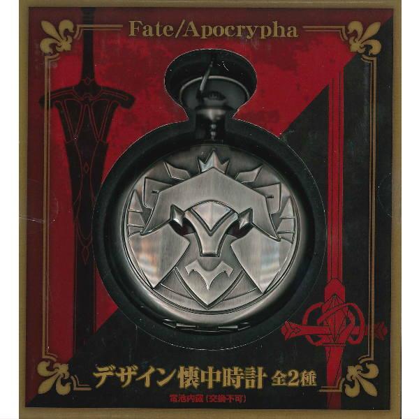 コレクション, フィギュア FateApocrypha 1. sale201015