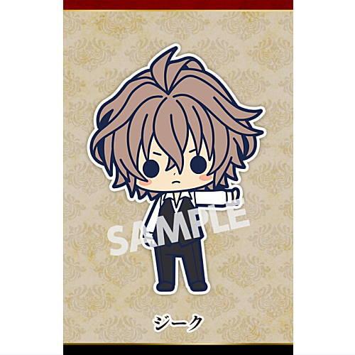 コレクション, フィギュア  FateApocrypha 1. Csale210304
