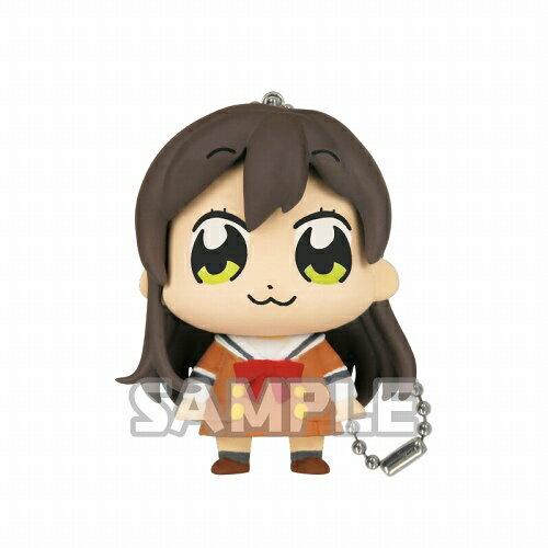 コレクション, ガチャガチャ BanG Dream! Poppin Party 2.Csale200907