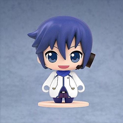 コレクション, ガチャガチャ  01 6.KAITO Csale210603