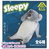 【全部揃ってます!!】ANIMAL_LIFE_Sleepy_(アニマルライフ_スリーピー)_[全6種セット(フルコンプ)]画像