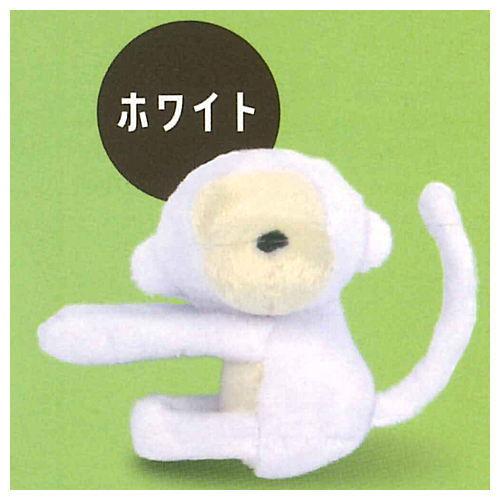 コレクション, ガチャガチャ  5.Csale200907