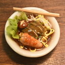 ミニチュアフード 麺料理シリーズ [SM-FND04] [m-s]【ネコポス配送対応】【C】
