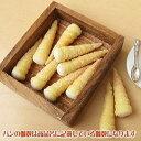 ミニチュアフード/パン ベーカリー43 コロネクリーム シュガー[BK-43] 【6個セット/木製トレイ付】[m-s]【ネコポス配送対応】