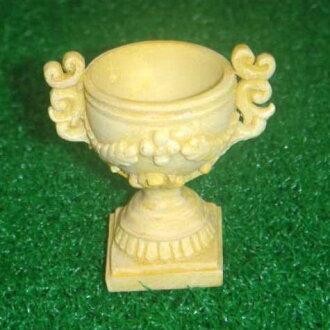 Miniature gadgets ivory decorative stone arm [MWJC27], [m-s]