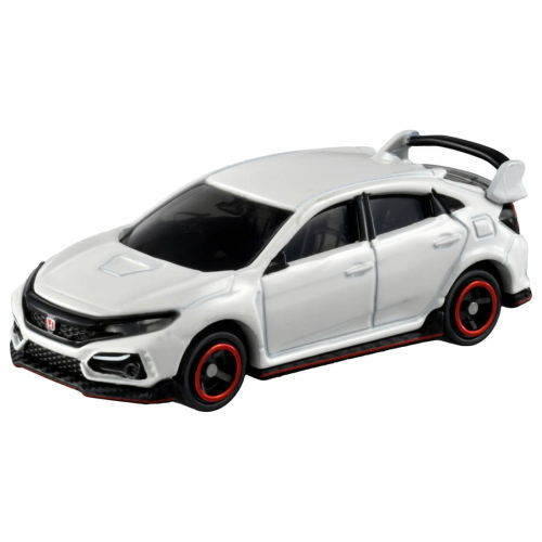 車, ミニカー・トイカー  () No.40 TYPE R (2021220) JAN4904810156741 C