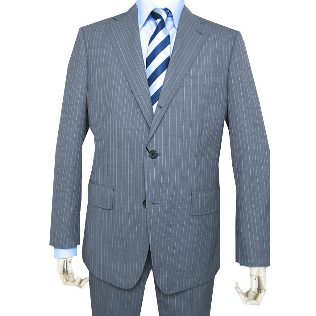 スーツ・セットアップ, スーツ grado collection 3 100G AB7 AB8 BB5 BB6 BB8