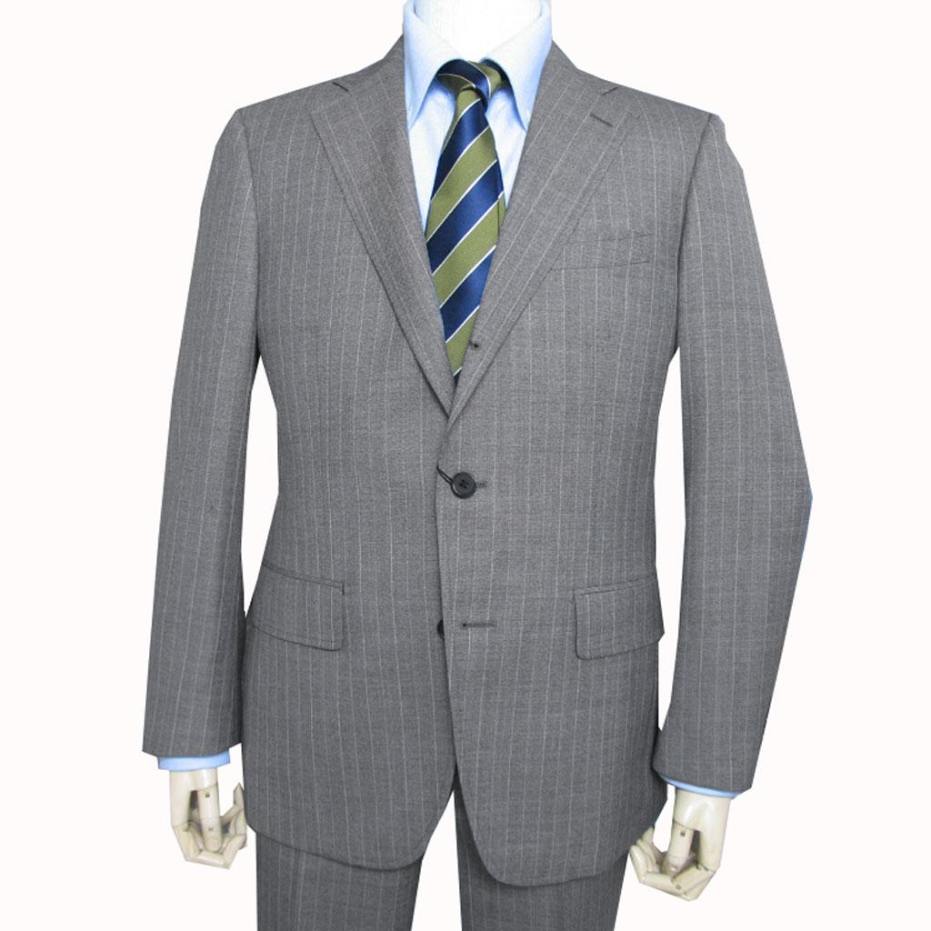 スーツ・セットアップ, スーツ grado collection() 52L A5 A6 AB4 AB7