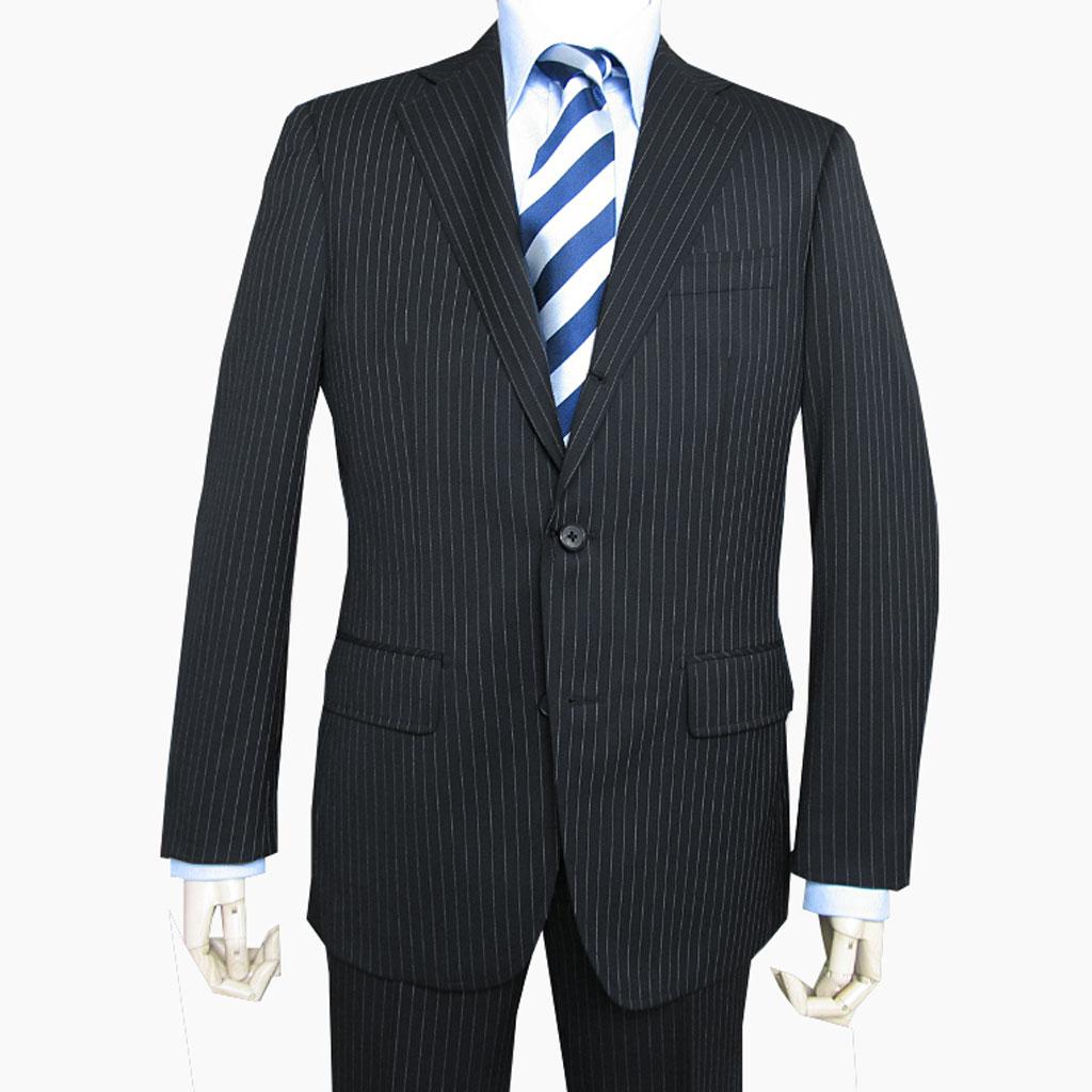 スーツ・セットアップ, スーツ grado collection 3 43L A4 A5 A6 A7 AB4 AB6 BB5 BB8