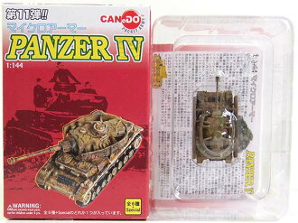 The sixth the eleventh the eleventh child friend company 1/144 micro Armour IV tank G type tank division tank regiment 1943