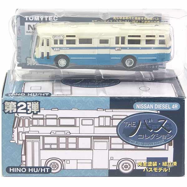 鉄道模型, 制御機器・アクセサリー 1 1150 2 4R N