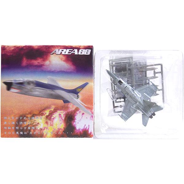 プラモデル・模型, 飛行機・ヘリコプター 4B 1144 88 Vol.2 FA-18