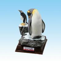水族館限定アイテム!オウサマペンギンジェンツーペンギン (海遊館ミュージアム ネイチャーテ...