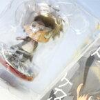 シークレットver ケイスケ (ワンコイングランデフィギュアコレクション キラル学園1限目 ミニフィギュア カード 箱玩 壽屋)【即納】