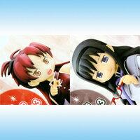 コレクション, フィギュア  DX3 205P03Dec16