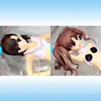 コレクション, フィギュア  205P03Dec16