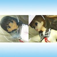 コレクション, フィギュア  hitotose 2 205P03Dec16