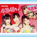 送料無料!ぷっちょワールド×AKB48 AKB48ちょ! AKB48写真集 渡辺麻友 前田敦子 高橋みなみ 食玩 UHA味覚糖(新品・大箱1箱に12個入り)【即納】