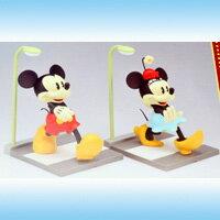 コレクション, フィギュア  PM Disney 205P03Dec16