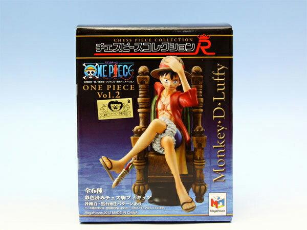 コレクション, フィギュア R Vol.2 1205P03Dec16
