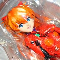 コレクション, フィギュア  ASUKA PM 05P03Dec16