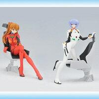 コレクション, フィギュア  PM Girl with Chair 205P03Dec16