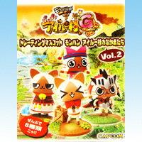 コレクション, フィギュア  G Vol2 8