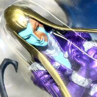 ロキ (真・女神転生 リアルフィギュア3 ゲーム キャラクター 模型 プライズ フリュー)【即納】【05P03Dec16】