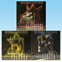 コレクション, フィギュア  DX2 305P03Dec16