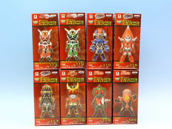Kamen Rider poster 15 (8)05P03Dec16