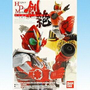 HDM悲伤假面骑士燃烧的火焰和深红色的勇士母鸡图玩具Shokugan万代(受欢迎的交易4套)[立即交付] 4543112732842