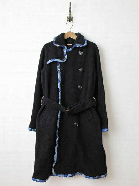 レディースファッション, コート・ジャケット KAPITAL KOUNTRY (Long)1nsg2400010265297