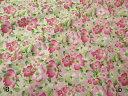 moda布地/moda fabrics(モダ・ファブリックス)Kobayashi Issa SakuraPark 桜 シーティング生地 2色 30cm以上10cm単位販売 210m5
