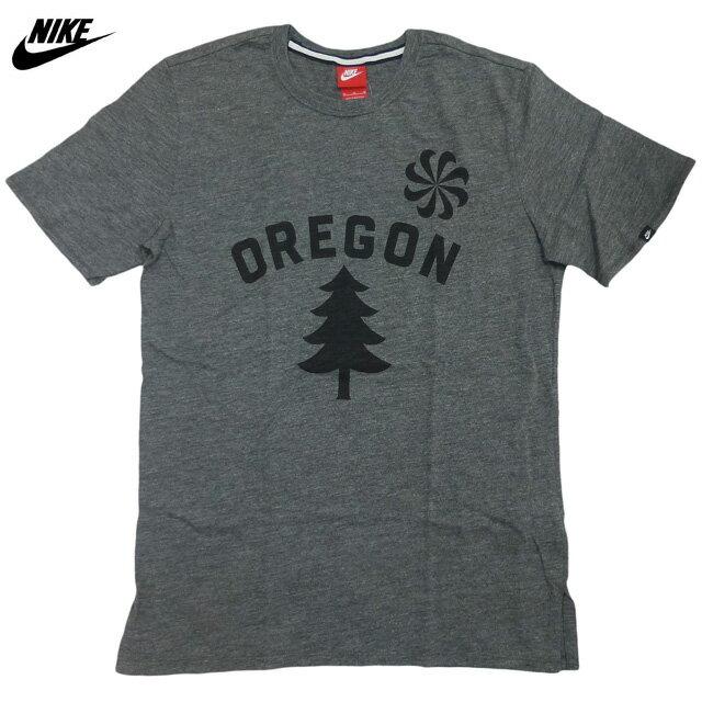 トップス, Tシャツ・カットソー  NIKE OREGON TREE T