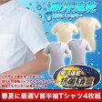 定番4枚セット【BASIC STYLE V首半袖Tシャツ4枚セット》メンズ インナー  アッシュグレー アンダーウェア 【02P17Dec16】