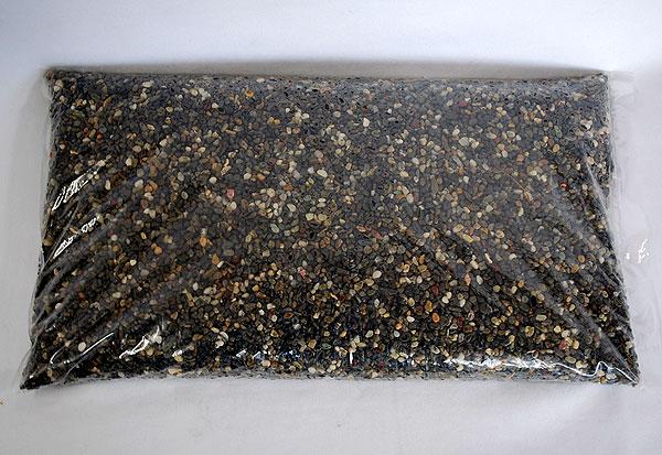 20倍  南国砂(大磯砂)中目(1.5分)10kg 水槽との同梱は不可  熱帯魚・アクアリウム/流木・砂利・レイアウト用品/砂