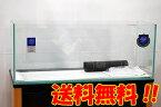 【送料無料】 コトブキ レグラスフラット F−900S 【熱帯魚・アクアリウム/水槽・アクアリウム/水槽】