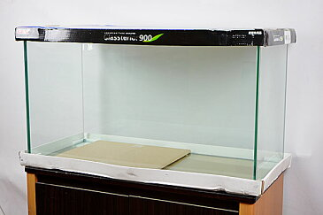 【送料無料】 GEX グラステリア900 【北海道・沖縄・離島、別途送料】
