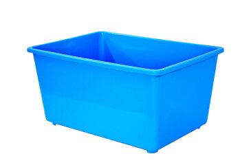 青舟(大) プラ製金魚・メダカ用飼育容器 水容量:約32リットル