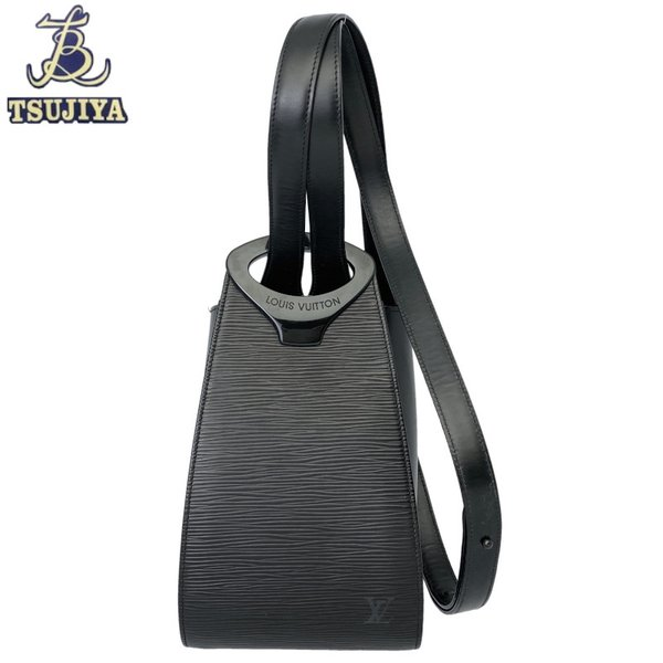 レディースバッグ, ショルダーバッグ・メッセンジャーバッグ Louis Vuitton M52392 MI0959B0557
