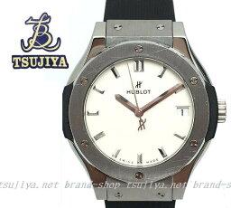 newest 61c19 1e64e 価格帯[30万円台] ウブロ(Hublot)の腕時計 販売情報一覧 ...