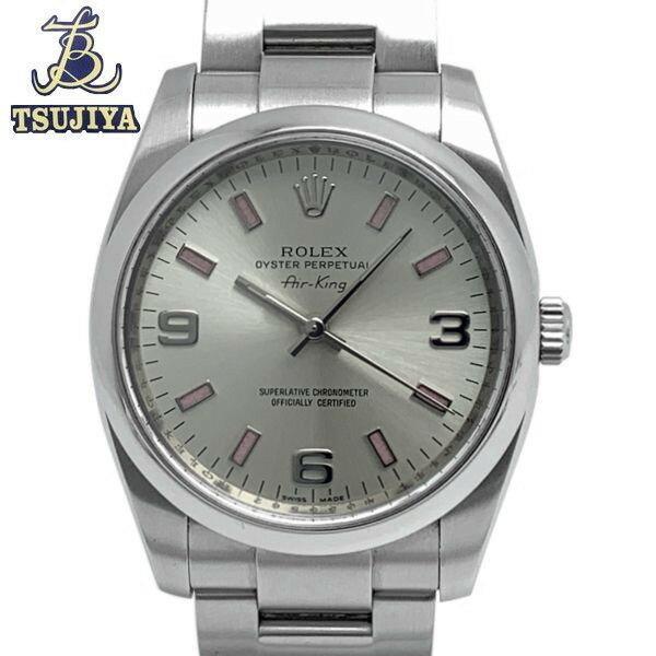 腕時計, メンズ腕時計 ROLEX 369 M 11420014435