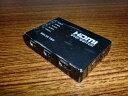 送料無料 即日発送 フルハイビジョン 1.3b対応/HDMIセレクター/切り替え機/1IN 5OUT