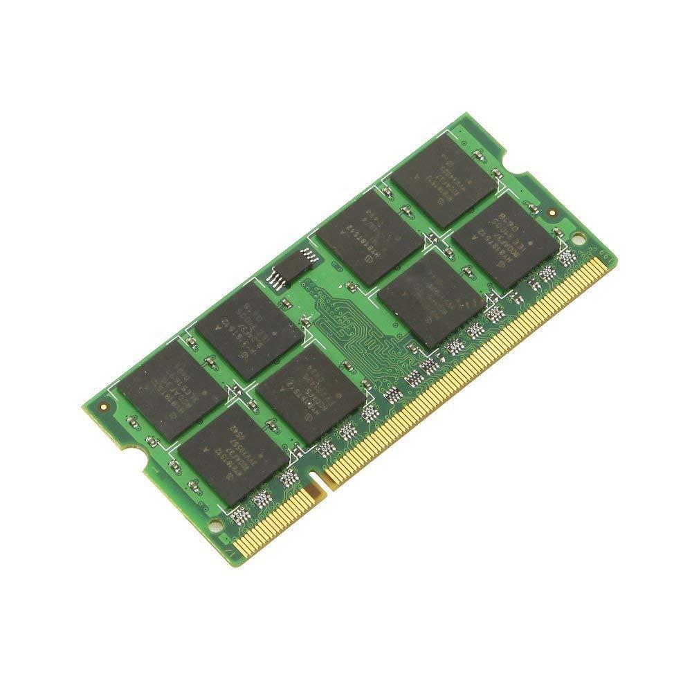 増設メモリ, PC用メモリ NEC LS550TSB,LS550TSR,LS550TSW,L S700RSB,LS700RSR,LS700RSW, LS700SSB,LS700SSR,LS700SSW,L S700TSB,LS700TSR,LS700TSW, MJ30MGG-J,MJ30MGG-K,MJ35LGG- J,MJ36LGG-K,MK30MGG-J, MK30MGG-K,MK35LGG-J,MK36LGG- K4GB
