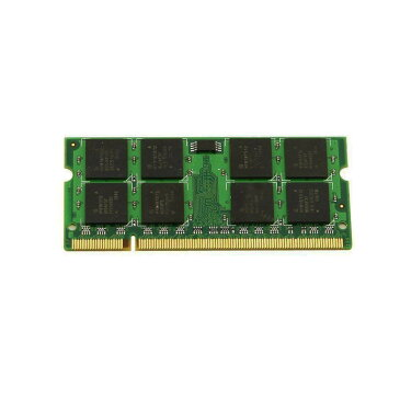 全国送料無料・即日発送/新品ノート用メモリ2GB PC2-6400 DDR2-800/SONY ソニー バイオ type BZ,type C,VGN-FW30B,VGN-FW50B,VGN-FW51B/W,VGN-FW52JB,VGN-FW70DB,VGN-FW71DB/W,VGN-FW72JGB,VGN-FW73JGB.,VGN-FW81HS,VGN-FW81NS,VGN-FW81S,VGN-FW82DS,VGN-FW82JS対応