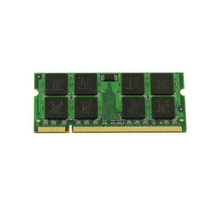全国送料無料・即日発送/新品ノート用メモリ2GB PC2-5300 DDR2-667/eMachines イーマシーンズ D620/eMD525/eME520対応