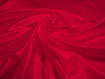 サテン無地 ポリエステル100% ローズ【メール便4m可】 生地 布 ピカピカ 応援 運動会 舞台衣装 発表会 コスチューム コスプレ 装飾 ソーイング ハンドメイド 手作り 手芸 通販 安い  激安 クリスマス ハロウィン インテリア 幼稚園 お遊戯会 劇 保育園 学校